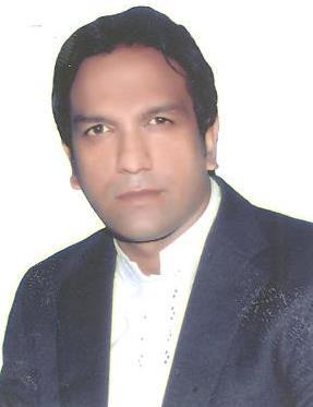 Haroon Imran Gill