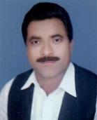 Tariq Masih Gill