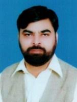 Malik Muhammad Waheed