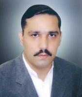 Ch. Bilal Asghar
