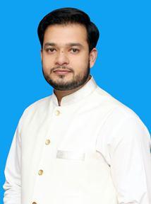 Wasiq Qayyum Abbasi