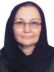 Ashifa Riaz