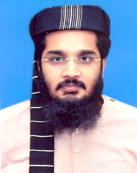 Muhammad Moavia
