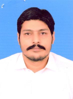 Khan Sher Akbar Khan