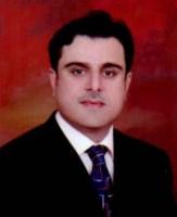 Bilal Yaseen