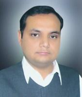 Ramzan Saddique