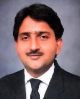 Malik Muhammad Ahmad Khan