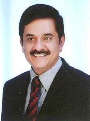 Muhammad Hashim Dogar