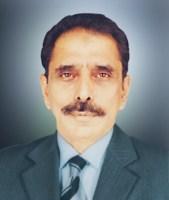 Sheikh Alla-ud-Din