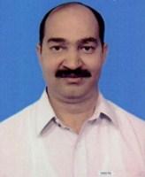 Ch Iftikhar Hussain Chhachhar
