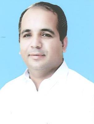 Noor ul Amin Wattoo