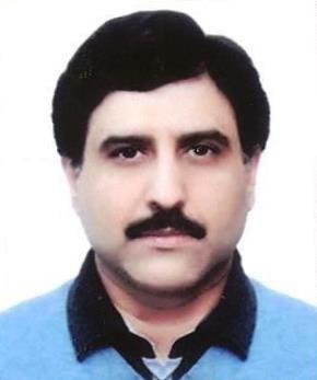 Hamid Yar Hiraj
