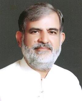 Atta-Ur-Rehman