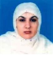 Naghma Mushtaq