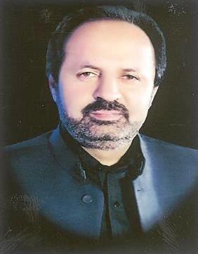 Nazir Ahmad Khan