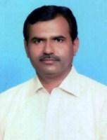 Ch. Muhammad Yousaf Kaselya