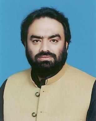 Hafiz Ammar Yasir