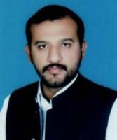 Zahid Akram