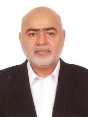 Mian Shafi Muhammad