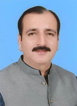 Muhammad Sabtain Raza