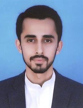 Sardar Muhammad Mohiudin Khan Khosa