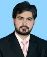 Rana Abdul Sattar