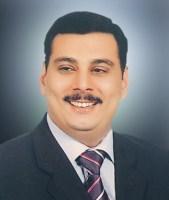 Imran Khalid Butt