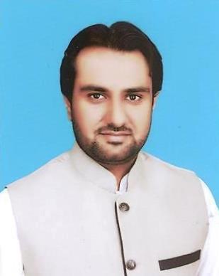 Sajid Ahmed Khan