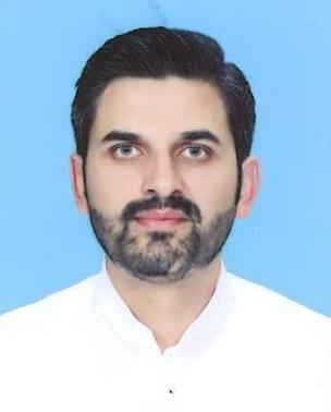 Malik  Sohaib Ahmad Bherth