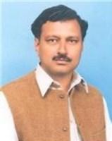 Mian Manazar Hussain Ranjha