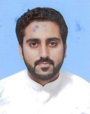 Muhammad Muneeb Sultan Cheema