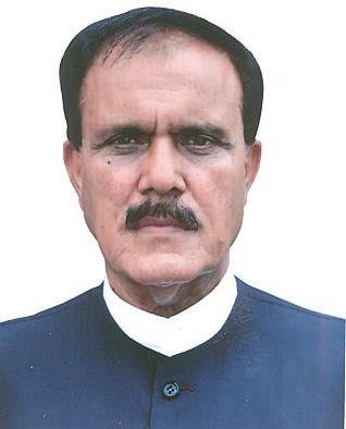Javed Kausar