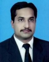 Muhammad Shoaib Idrees