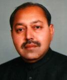 PP-98 (<b>Mandi Bahauddin</b>): PML(N) - Pp98